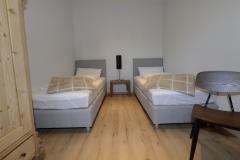 L1-Schlafzimmer-1