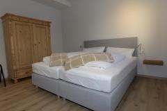 L1-Schlafzimmer-2