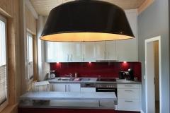 L3-Küche