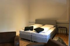 L3-Schlafzimmer-1