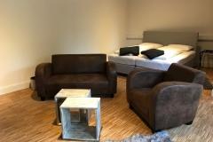 L3-Wohnzimmer